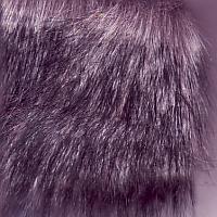 Fur Materials And Tutorials A List For New Fursuit