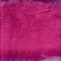 shag fake fur fabric