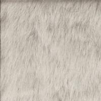 fox fake fur fabric